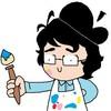NiClo42's avatar