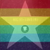 NicLove's avatar