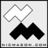 NicMason-com's avatar