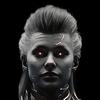 NicMK's avatar