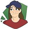 Nicnac610's avatar
