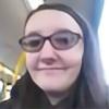 NicNic09's avatar