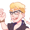nicnoxDA's avatar