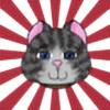 Nicnubill's avatar