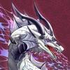 NICNuclearDragon's avatar