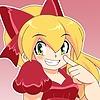 Nico--Neko's avatar