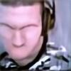 Nico-Boldt's avatar
