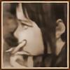 nico-brushes's avatar