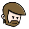 Nico-III's avatar