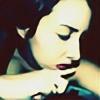 nico-m's avatar