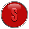 nico-shadock's avatar