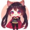 Nico-Yazawa-chan's avatar
