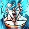 Nico341's avatar