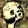 nico37's avatar
