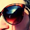 nico587's avatar