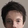 nico667UKCS's avatar
