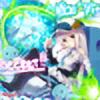 nico7t's avatar