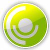 nico89-fx's avatar