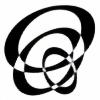 Nico894's avatar