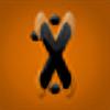 nicoamg's avatar