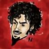 Nicoarcu92's avatar