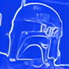 NicoBlue's avatar