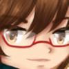 nicochibineko's avatar
