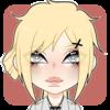 NicoChii's avatar