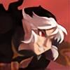 nicoddd's avatar