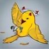 nicodeamuus's avatar