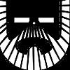 nicodemauss's avatar