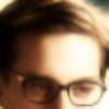NicodemusBC's avatar