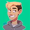 nicodoessomething's avatar