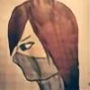 NicoDomiSan349's avatar