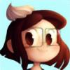 nicodomo's avatar