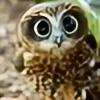 nicoelesar's avatar