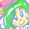 Nicoeve's avatar