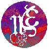 Nicoezm's avatar