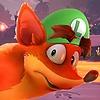 NicofanBandicoot's avatar