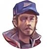 NicoFari's avatar