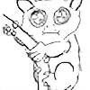 nicofdoom2's avatar