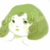 Nicofi's avatar
