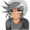 NicoFire's avatar