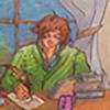 NicoHartArt's avatar
