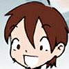 Nicohitoride's avatar