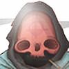 Nicoink's avatar