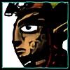 nicojak's avatar