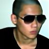 nicojan's avatar