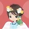 nicojay's avatar