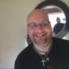 NicoJMont's avatar